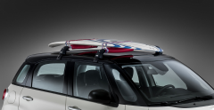 Windsurf- of surfboarddrager