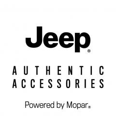 Bagagetas voor dak voor Jeep Grand Cherokee