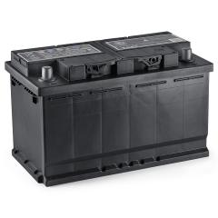 Batterij EFB Start&Stop 60AH 500A (EN)