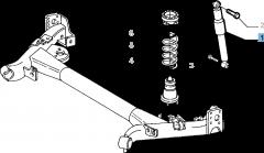 SCHOKBREKER (Essential Part)