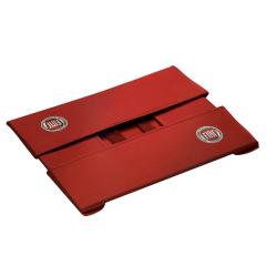 Opbergdoos voor bagageruimte voor Fiat en Fiat Professional
