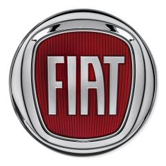 Sierelement Fiat voor Fiat en Fiat Professional