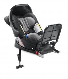 Basis voor kinderzitje Baby Safe Plus