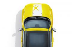 """Stickerset wit """"snowboard'' voor motorkap en carrosserie voor Jeep Renegade"""